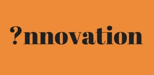 Innovation Starts with a Question thumbnail