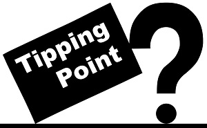 THREE QUESTIONS THAT TURN SELF-CRITICISM INTO POWERFUL TIPPING POINTS thumbnail