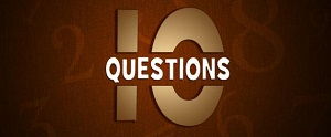 The 10 Questions You Need To Ask Your Team Every Week thumbnail