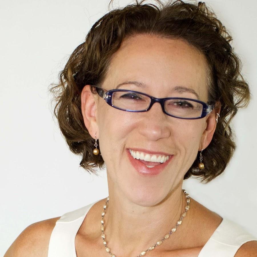 Melissa Hereford