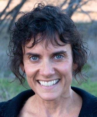 Dr. Linda Elder