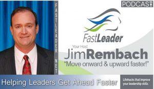 Fast-Leader-