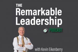 Remarkable-leadership