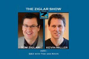 The-Ziglar-Show1