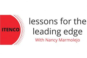 lessons-for-the-leading-edge