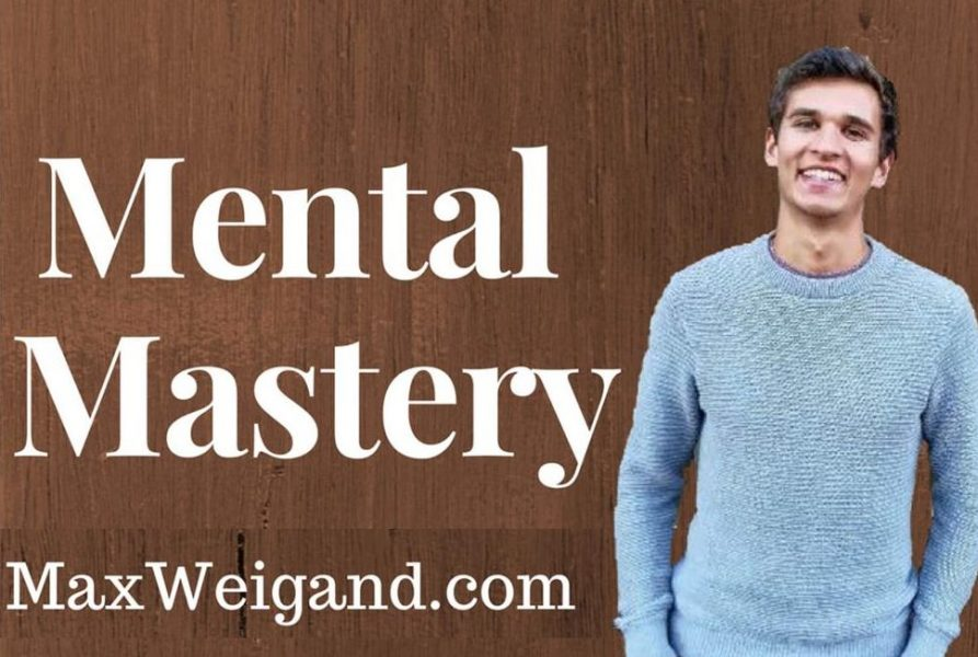 Mental Mastery Podcast: Bob Tiede on Leading With Questions