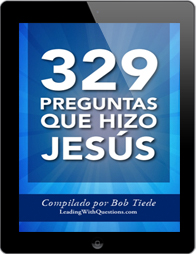 resource-jesus-spanish