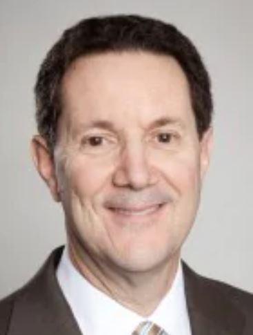 Gary A. Cohen