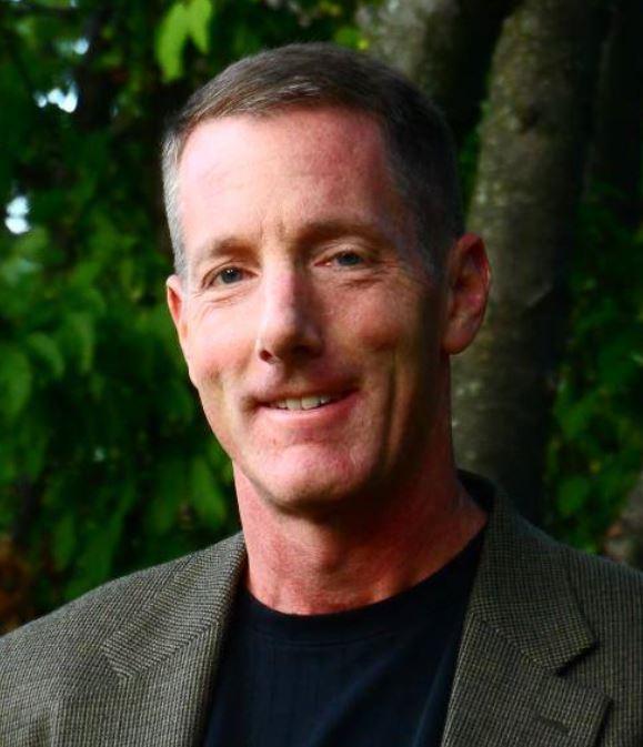 Ken Downer