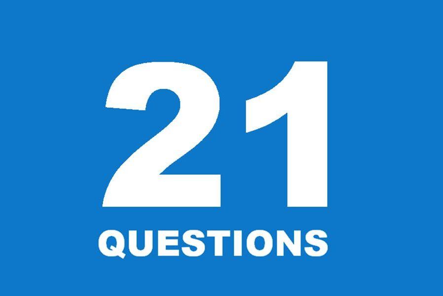 21 Powerful Questions Leaders Should Ask