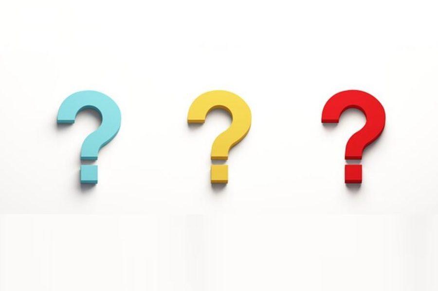 3 QUESTIONS EVERY LEADER NEEDS TO ASK