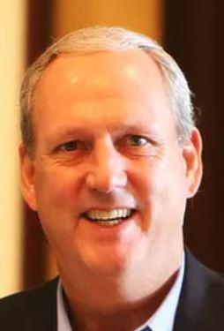Bill Durkin
