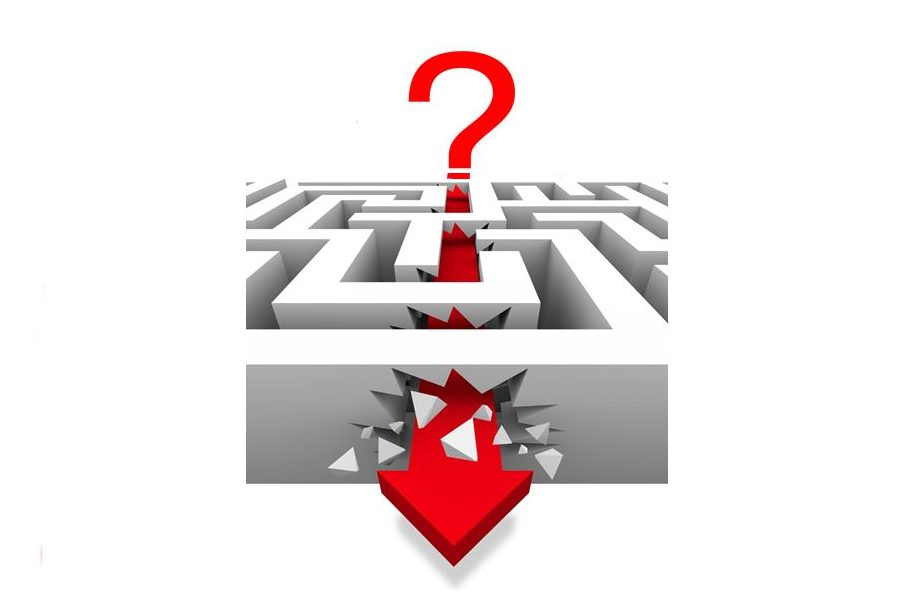Two Questions Every Leader Should Ask Repeatedly